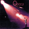 Queen - Queen (Vinyl LP Record)