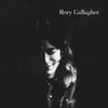 Rory Gallagher - Rory Gallagher (Vinyl LP Record)
