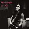 Rory Gallagher - Deuce (Vinyl LP Record)