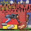 Snoop Doggy Dogg - Doggy Style (Vinyl LP Record)