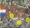 Stone Roses - The Stone Roses (Vinyl LP Record)