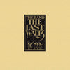 Band - The Last Waltz (Vinyl 3 LP Record Set)