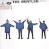 Beatles - Help! (Vinyl LP Record)