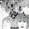 Beatles - Revolver (Vinyl LP Record)