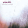 The Cure - Seventeen Seconds (Vinyl LP Record)