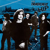 Tragically Hip - Tragically Hip (Vinyl LP Record)