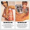 The Who - Sell Out (Vinyl LP Record)