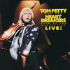 Tom Petty - Pack Up the Plantation Live (Vinyl 2LP Record)