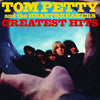 Tom Petty - Greatest Hits (Vinyl  2LP Record)