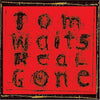 Tom Waits - Real Gone (Vinyl LP Record)