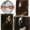 Fugees - Blunted On Reality (Vinyl LP Record)