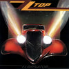 ZZ Top - Eliminator (Vinyl LP Record)
