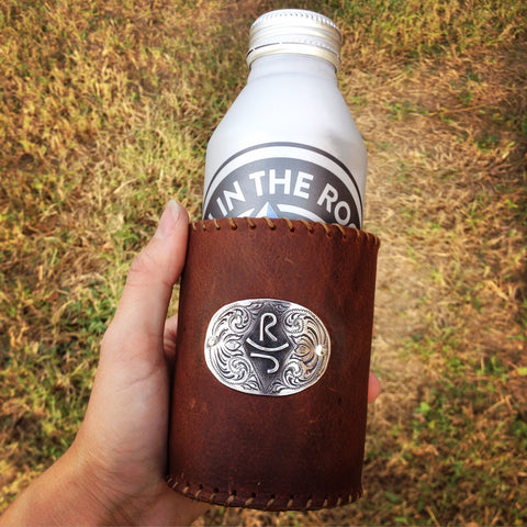 Custom Koozie