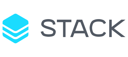 Stack Labs, Inc.