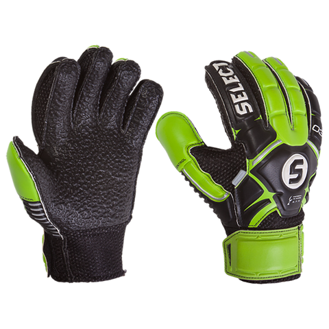 KID 03 HARD GROUND FS GLOVE