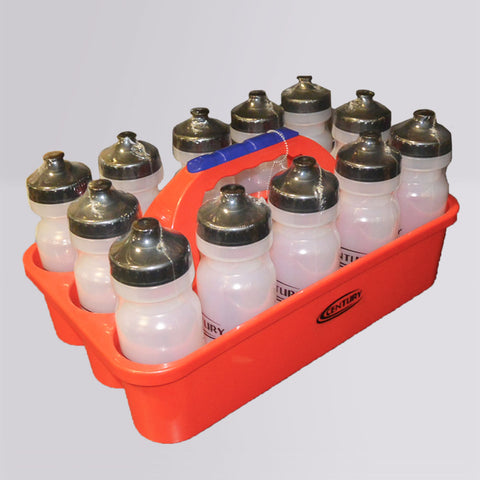 12 Bottle Carrier