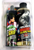 Reusch Re:Invigorate Glove Wash and Re:Grip Rejuvenator