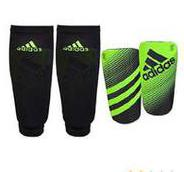 Adidas Ghost Guard (Neon/Black)
