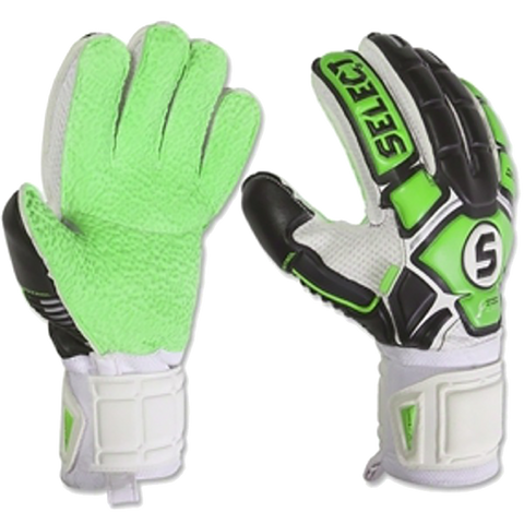 33 HARD GROUND FS GLOVE