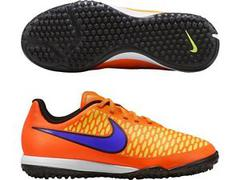 MAGISTA  ONDA  TF N163