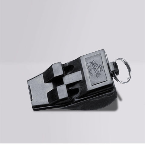 ACME Tornado T2000 Whistle