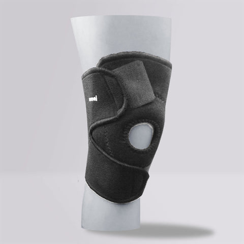 Aomei Neoprene  Knee Support 8635