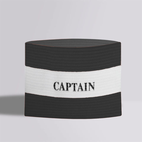 Captain Armband (12pcs)
