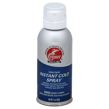 Crfamer Cold Spray 3oz