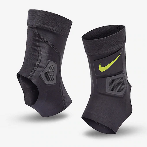 Pro Hyperstrong Strike Ankle Guard