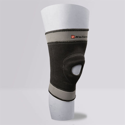 Kaiwei Knee Support 0629