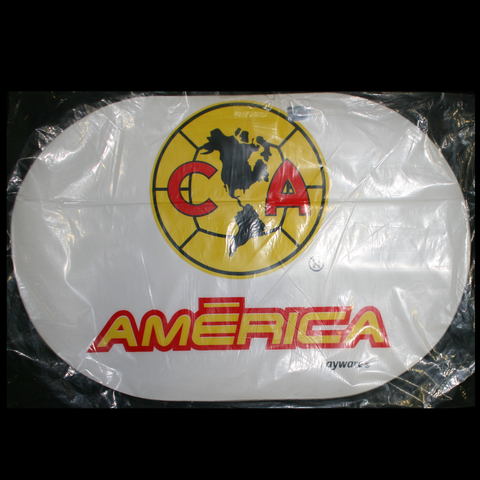 Official Club America - Place Mat
