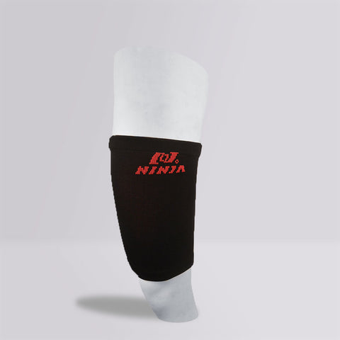 Ninja Thigh Support NH240