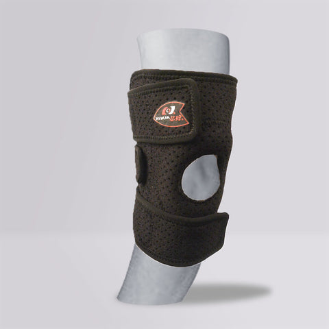 Ninja Elbow Support NH319