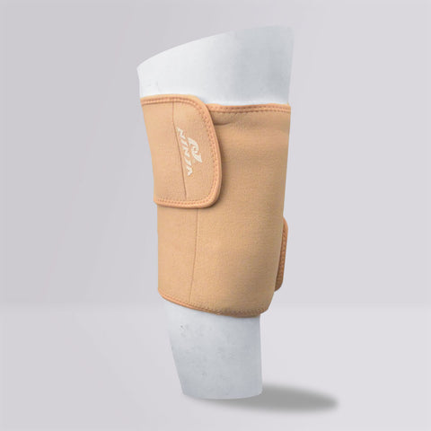 Ninja Hot/Cold Therapy Knee Support NH217