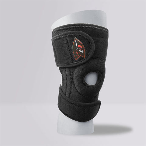 Ninja Knee Support NH317