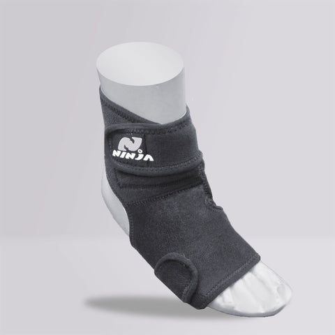 Ninja Magnetic Ankle Support NH731