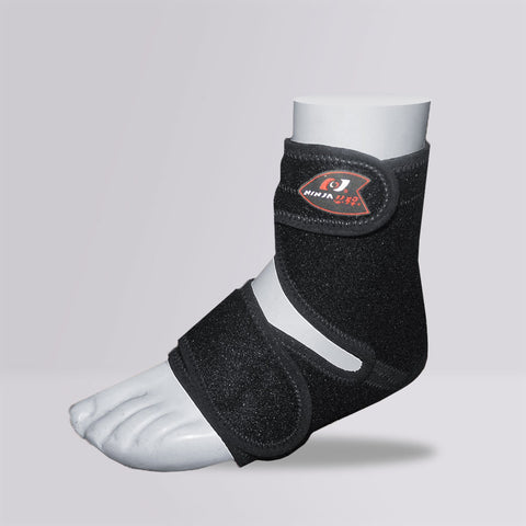Ninja Ventilating Ankle Support NH353