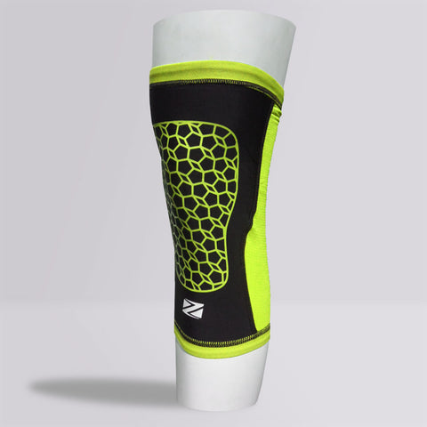 Reiz Knee Support RZ8703