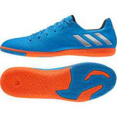 "Adidas Messi 16.3 IN ""A67"""
