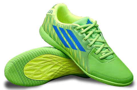 "Adidas Free Football Speed K  ""A309"""