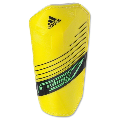 F50 Lesto (Yellow/Black)