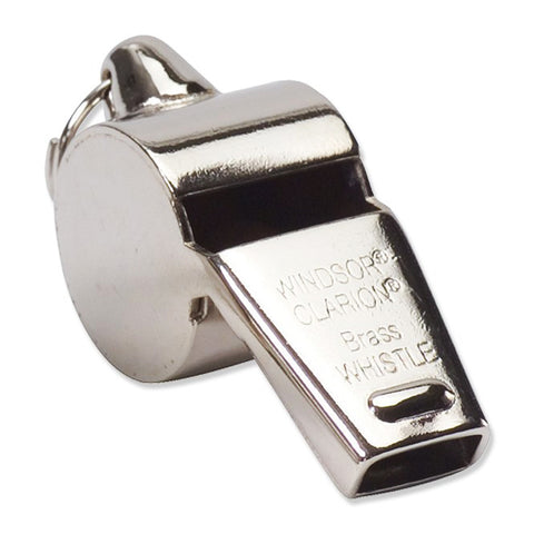 Windsor Clarion Whistle