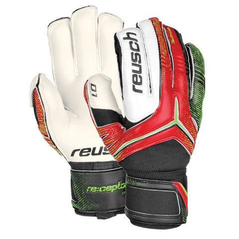 Jr. RG FS GLOVE