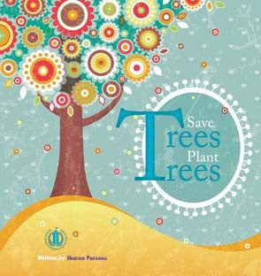 Save Trees Plant Trees (Level 11)