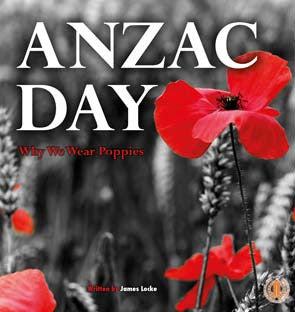 Anzac Day (Level 15)