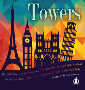 Towers (Level 27)