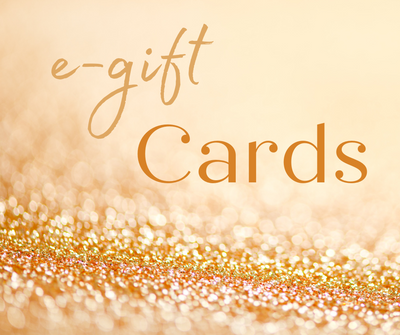 Select Trends Gift Cards