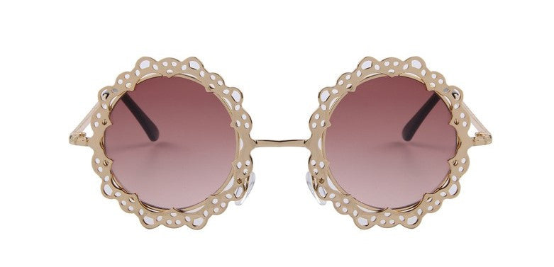 Shona Sunnies Sunglasses