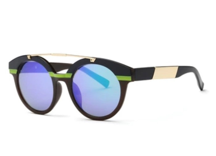Helena Sunglasses