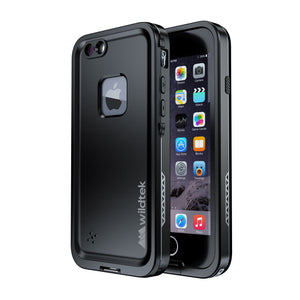 Waterproof iPhone 6/6s Cases